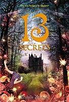 13 Secrets