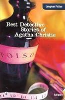 Best Detective Stories Of Agatha Christie