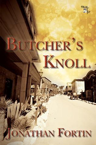 Butcher's Knoll