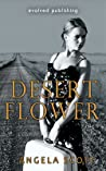 Desert Flower (Desert #2)