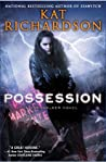 Possession by Kat Richardson