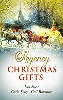 Regency Christmas Gifts