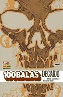 100 Balas, Vol. 11: Decaído
