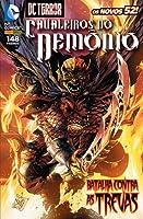 Cavaleiros do Demônio: Batalha Contra as Trevas