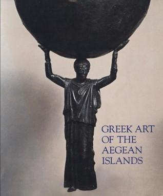Greek Art of the Aegean Islands