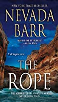 The Rope (Anna Pigeon, Prequel)