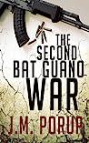 The Second Bat Guano War