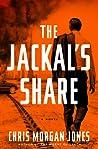 The Jackal's Share (Ben Webster, #2)