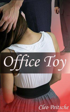 Boss Employee Affair Shelf