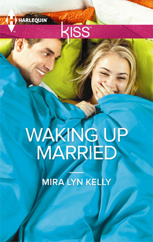 Waking Up Married (Waking Up, #1)