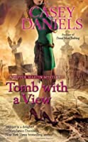 Tomb with a View (Pepper Martin #6)