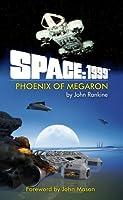 Phoenix of Megaron