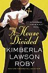 A House Divided (Reverend Curtis Black, #10)