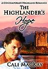 The Highlander's Hope (Highland Heart, #1)