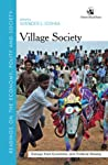 Village Society