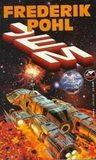 Download ebook Jem by Frederik Pohl
