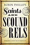 Saints and Scound...