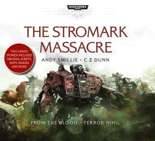 The Stromark Massacre