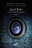 Lord John e una verità inaspettata