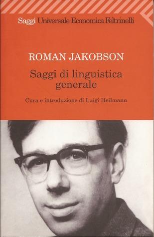 Ensayos De Linguistica General Roman Jakobson Pdf