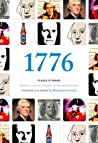 1776: A Story in Tweets