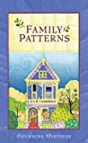 Family Patterns (Patchwork, #1)