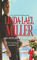 An Outlaw's Christmas (McKettricks, #15)