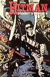 Hitman, Vol. 5: Tommy's Heroes