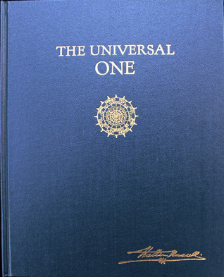The Universal One