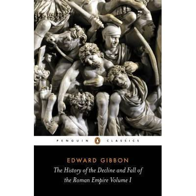 the history of the roman empire and philosophy The roman empire had influence in two main areas of philosophy one, the general subject of philosophy itself and two, the type of philosopy it has past down to the western world the romans were great copiers and looters.