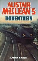 Alistair MacLean's Dodentrein (UNACO)