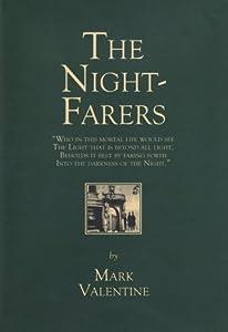 The Nightfarers