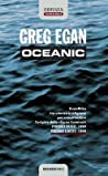 Oceanic by Greg Egan