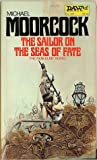 The Sailor on the Seas of Fate (The Elric Saga, #2)