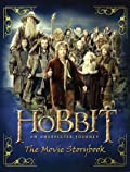 The Hobbit: An Unexpected Journey - The Movie Storybook