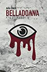 Belladonna ebook download free