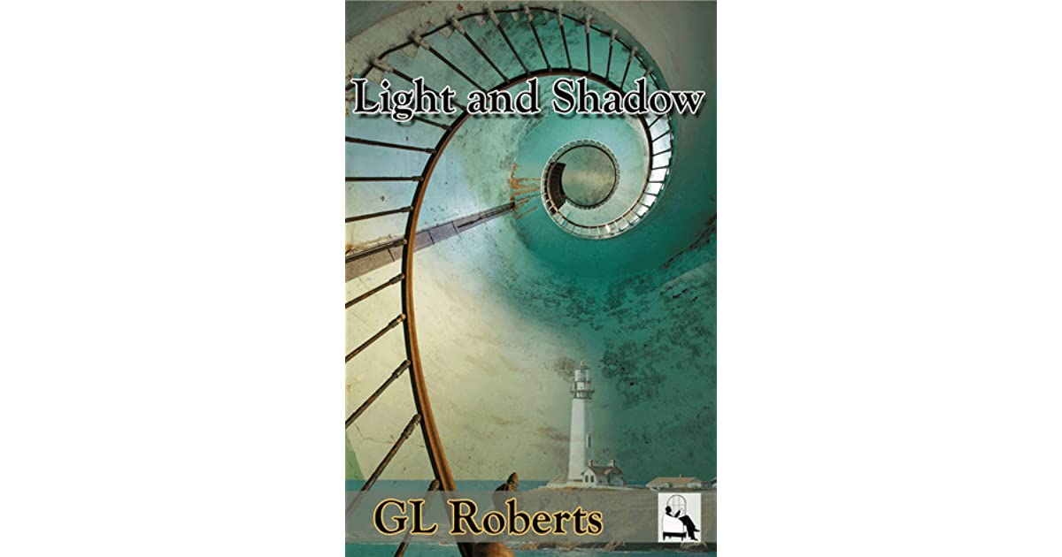 Light And Shadow By Gl Roberts
