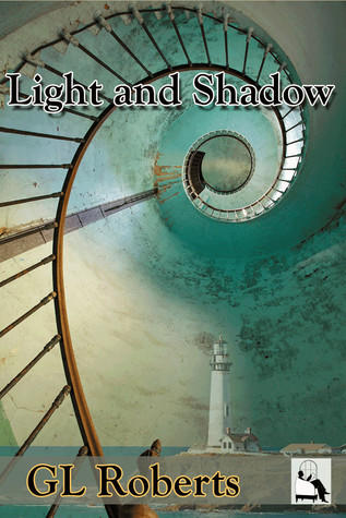 Light and Shadow