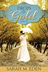Drops of Gold (The Jonquil Brothers #2)