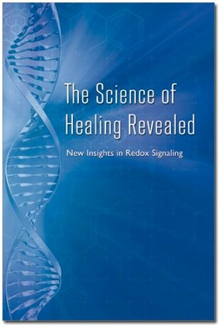 The Science of Healing Revealed