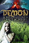 Demon Revealed (High Demon #2)