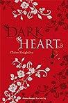 Dark Heart (Dark, #2)
