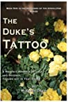 The Duke's Tattoo (Horsemen of the Apocalypse, #1)