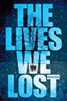 The Lives We Lost (Fallen World, #2)