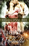 Light To Valhalla