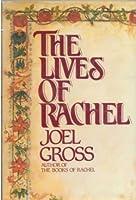 The Lives of Rachel