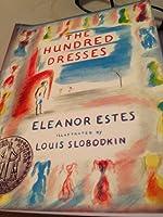 The 100 Dresses