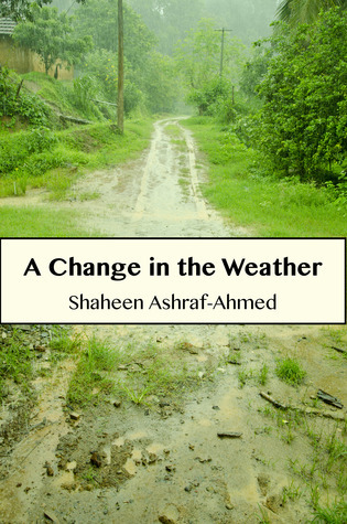 A-change-in-the-weather