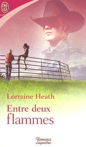 Sweet Lullaby by Lorraine Heath
