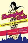 Shanghai Girls by Lan Lan